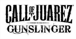 Call of Juarez: Gunslinger (2012/HD-DVD)