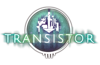 Transistor v.1.50473 (2014/RUS/ENG/GOG)