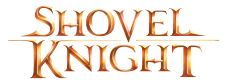 Shovel Knight: Treasure Trove v.4.1 (2017/RUS/ENG/GOG)