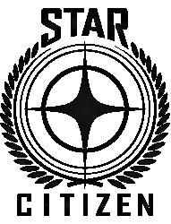 Star Citizen v.3.3.6 (2018/ENG/ALPHA)