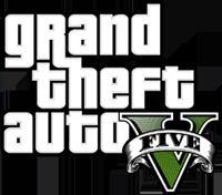 GTA 5 / Grand Theft Auto V v.1180.1 (2017/RUS/ENG/RePack от MAXAGENT)