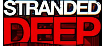 Stranded Deep v.0.90.00 (2015/RUS/ENG/RePack)