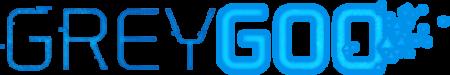 Grey Goo Definitive Edition (2015/RUS/ENG/Steam-Rip)