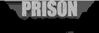 Prison Architect v.1.02.r5352 + DLC (2015/RUS/ENG/GOG)