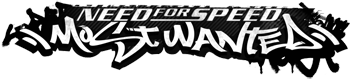 Need for Speed: Most Wanted (2005/RUS/ENG/Лицензия)