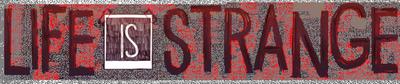 Life is Strange Episodes 1-5 (2015/RUS/EUR/CFW 4.60+)