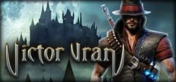 Victor Vran: Overkill Edition v.2.07.20190131 (2015/RUS/ENG/GOG)