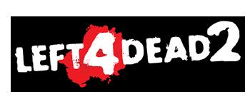 Left 4 Dead 2 v.2.2.2.0 (2009/RUS/ENG/Multiplayer/RePack)