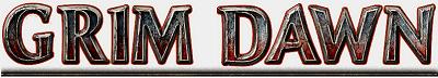 Grim Dawn v.1.1.9.0 + DLC (2016/RUS/ENG/RePack от xatab)