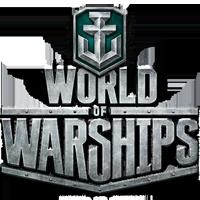 World of Warships (2015/RUS/ENG/Лицензия)