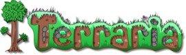 Terraria v.1.4.2.2 (2011/RUS/ENG/GOG)