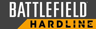 Battlefield Hardline Ultimate Edition (2015/RUS/Multiplayer/RePack)