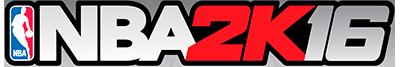 NBA 2K16 (2015/ENG/USA/CFW 4.75+)