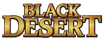 Black Desert (2015/RUS/Лицензия)