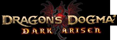Dragon's Dogma: Dark Arisen v.1.0.0.18 (2016/RUS/ENG/RePack от xatab)