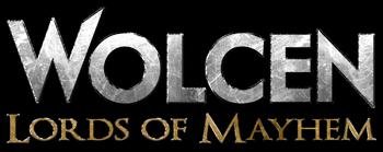 Wolcen: Lords of Mayhem v.1.1.0.9 (2020/RUS/ENG/RePack от xatab)