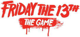 Friday the 13th: The Game / Пятница, 13-ое: Игра build 12487 (2017/RUS/ENG/RePack)