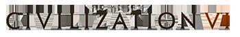 Sid Meier's Civilization VI / Цивилизация 6 v.1.0.12.9 + DLC (2016/RUS/ENG/RePack от R.G. Механики)