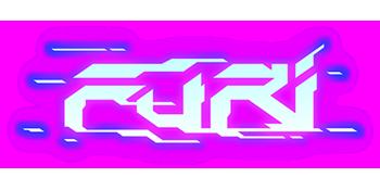 Furi v.1.5.133 (2016/RUS/ENG/GOG)