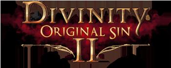 Divinity: Original Sin 2 v.3.0.146.559 (2017/RUS/ENG/RePack от MAXAGENT)