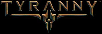Tyranny: Gold Edition v.1.2.1.0160v2 + DLC (2016/RUS/ENG/GOG)