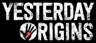 Yesterday Origins (2016/RUS/ENG/GOG)