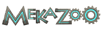Mekazoo (2016/RUS/ENG/Лицензия)