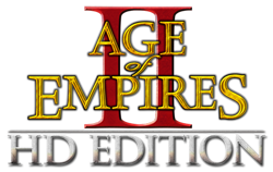 Age of Empires II HD: Rise of the Rajas (2016/RUS/ENG/Лицензия)