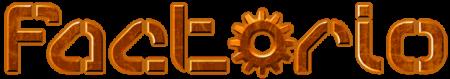 Factorio v.1.1.41 + DLC (2020/RUS/ENG/GOG)