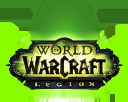 World of Warcraft: Legion (2017/RUS/Лицензия)