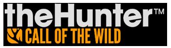 TheHunter: Call of the Wild v.2050156 + DLC (2017/RUS/ENG/RePack)