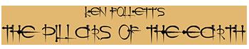 Ken Follett's The Pillars of the Earth: Book 1-3 (2018/RUS/ENG/RePack от xatab)