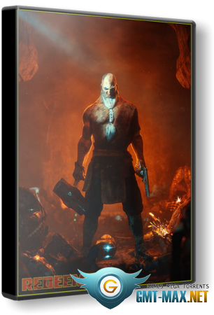 Redeemer: Enhanced Edition v.2.2 (2019/RUS/ENG/Лицензия)