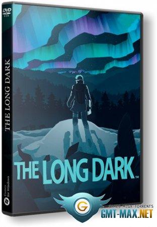 The Long Dark v.1.94 (2017/RUS/ENG/GOG)