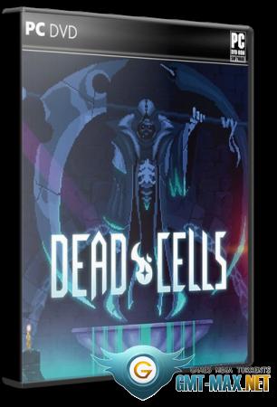 Dead Cells v.1.15.1 + DLC (2019/RUS/ENG/GOG)