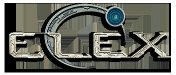Elex v.1.0.2981.0 (2017/RUS/ENG/RePack от R.G. Механики)