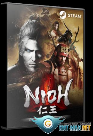 Nioh: Complete Edition v.1.21.06 (2017/RUS/ENG/RePack от xatab)