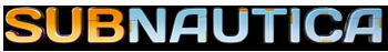 Subnautica build 67816 (2018/RUS/ENG/RePack)