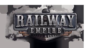 Railway Empire v.1.14.1.27369 + DLC (2018/RUS/ENG/Лицензия)
