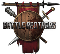 Battle Brothers: Deluxe Edition v.1.4.0.47 + DLC (2017/RUS/ENG/RePack от xatab)