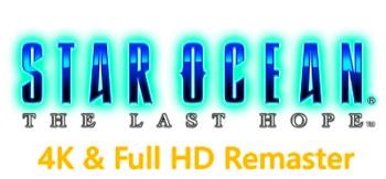 STAR OCEAN: THE LAST HOPE - 4K & Full HD Remaster (2018/RUS/ENG/RePack от xatab)