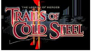 The Legend of Heroes: Trails of Cold Steel II (2018/ENG/JAP/Лицензия)