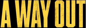 A Way Out (2018/RUS/ENG/RePack от R.G. Механики)