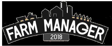 Farm Manager 2018 (2018/RUS/ENG/RePack от xatab)