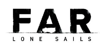 FAR: Lone Sails v.1.21 (2018/RUS/ENG/Лицензия)