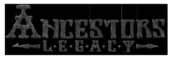 Ancestors Legacy v.64717 + DLC (2018/RUS/ENG/GOG)