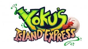 Yoku's Island Express v.1.2 (2018/RUS/ENG/Лицензия)