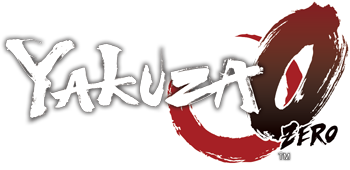 Yakuza 0 (2018/ENG/CPY)