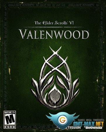 The Elder Scrolls VI (2023)
