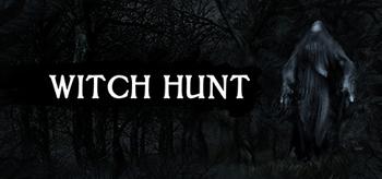 Witch Hunt (2018/RUS/ENG/Пиратка)